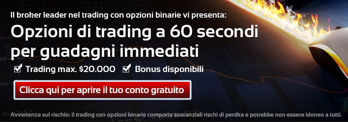 24-option-60-secondi
