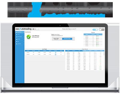 24option trading automatico