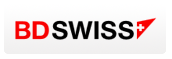 Bdswiss forex trading