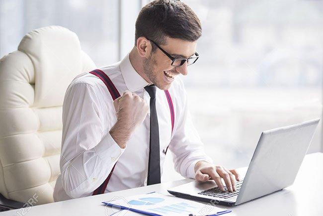 Come funziona il trading binario?