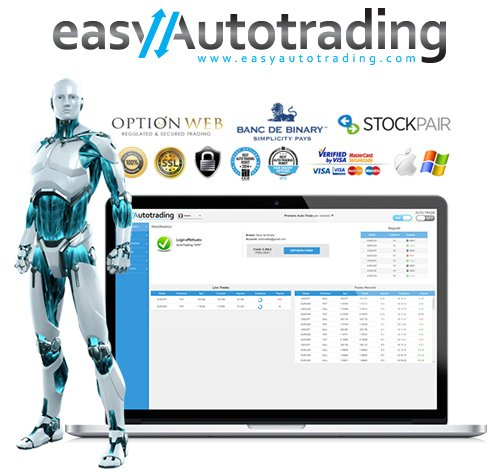 Forex broker with free api