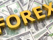 Forex Trading definizione e come operare