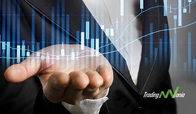 Miglior forex broker per 4