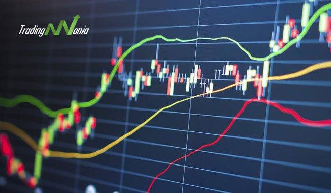 Il Trading con le Azioni