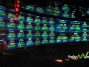 Guida al Forex trading: La terminologia avanzata