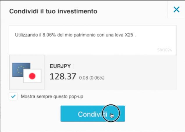 Bdswiss trading platform online