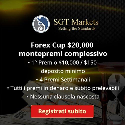Forex gratis $50