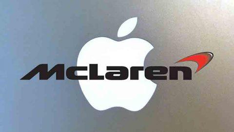 apple-mclaren