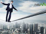 la psicologia del trader nel forex