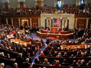 budget federale americano