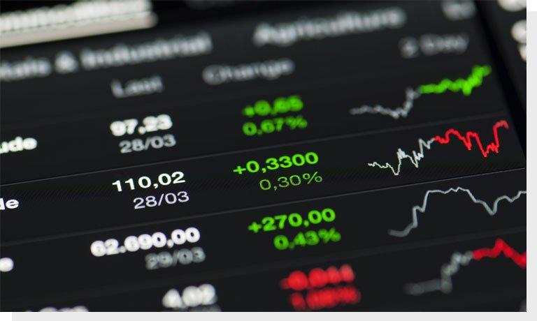 Spread trading funziona