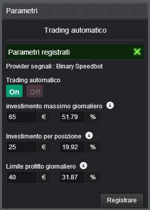 speedbot-binary-impostazioni
