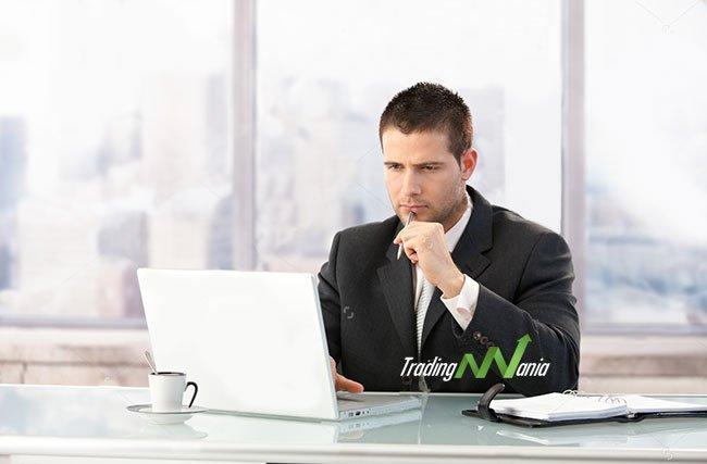 Come investire e guadagnare con il Trading online