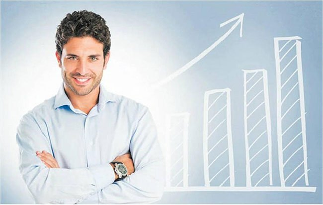 Vuoi diventare un trader di successo?