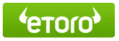 broker etoro