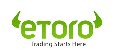 eToro Broker Forex online
