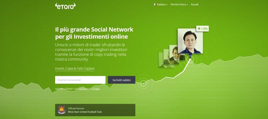 Meilleur broker forex forum