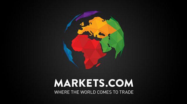 Markets.com opinione