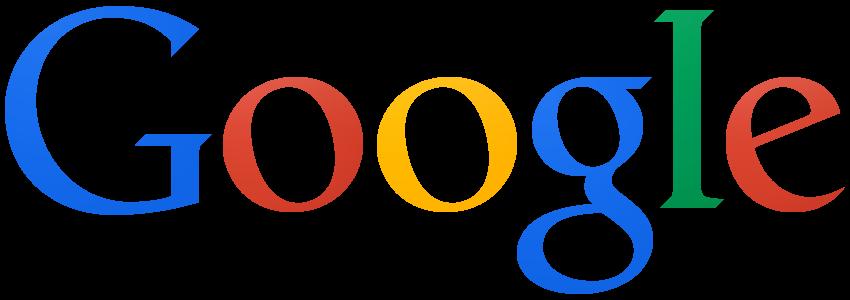 Azionario: Google si lancia nel mercato delle auto!