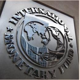 News: FMI taglia le stime di crescita!