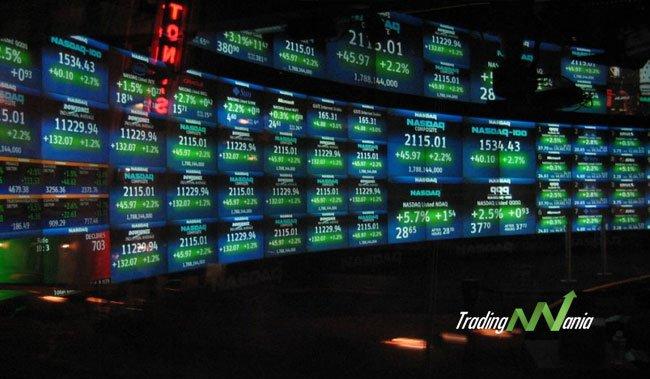 Aussie forex and finance pty ltd