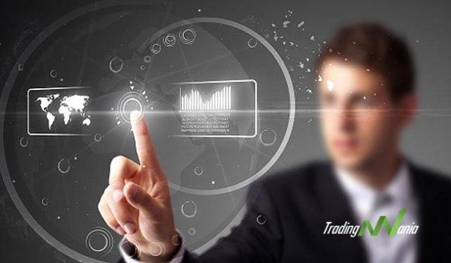 Periodicità nel forex trading