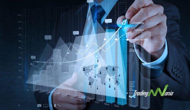 Guida al Forex trading: l'importanza dello spread!