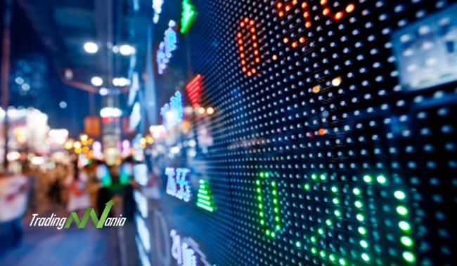 Investire nel mercato del forex