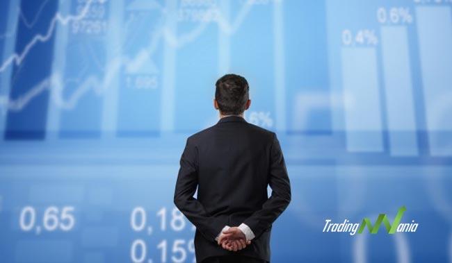 Caratteristiche del mercato forex