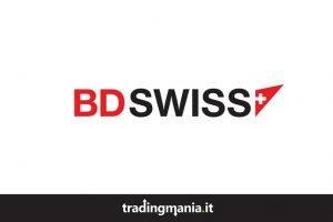 BDSwiss Recensione e opinioni il broker è affidabile?
