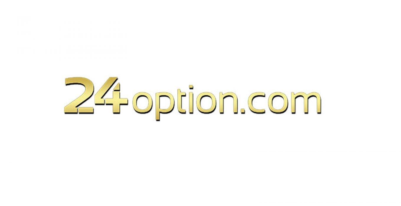 24option Recensione – opinioni 2019