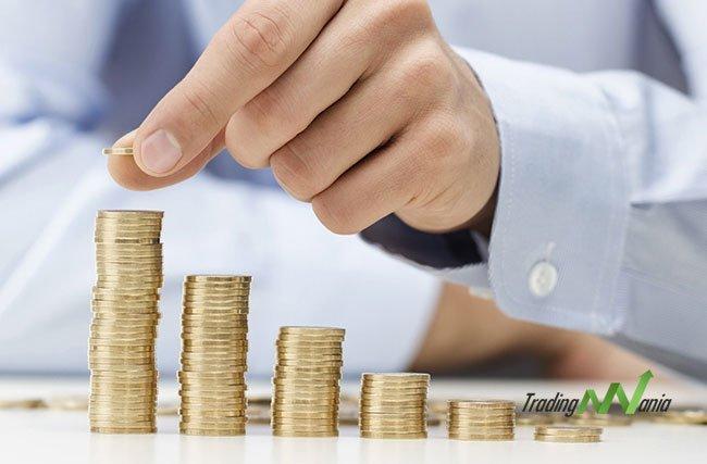 Piccoli investimenti portano grandi guadagni