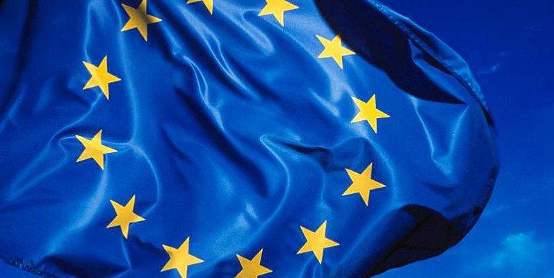 Italia in regola con l'Europa