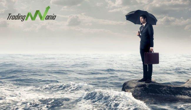 Come gestire rischi nel trading