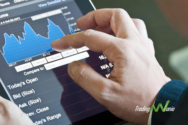 Investire nel trading binario conviene e diverte!