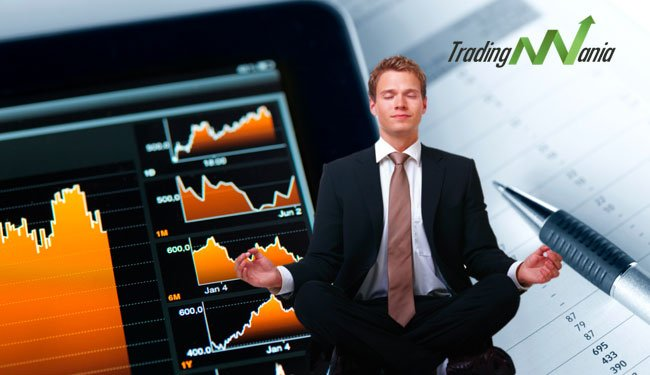 Il Forex trading