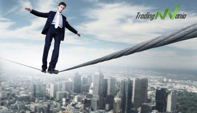 la psicologia del trader nel TOL