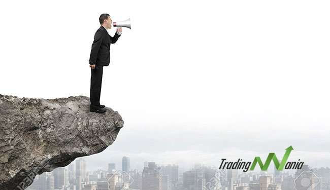 Per guadagnare con il trading sfrutta i segnali di mercato!