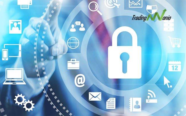 Il trading online è sicuro e regolamentato