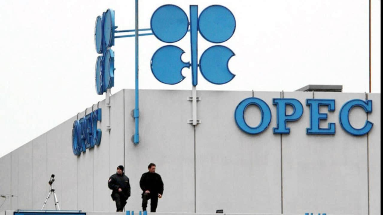 Vicino l'accordo fra i paesi dell'Opec