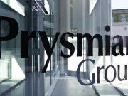 Via al parco eolico-Prysmian