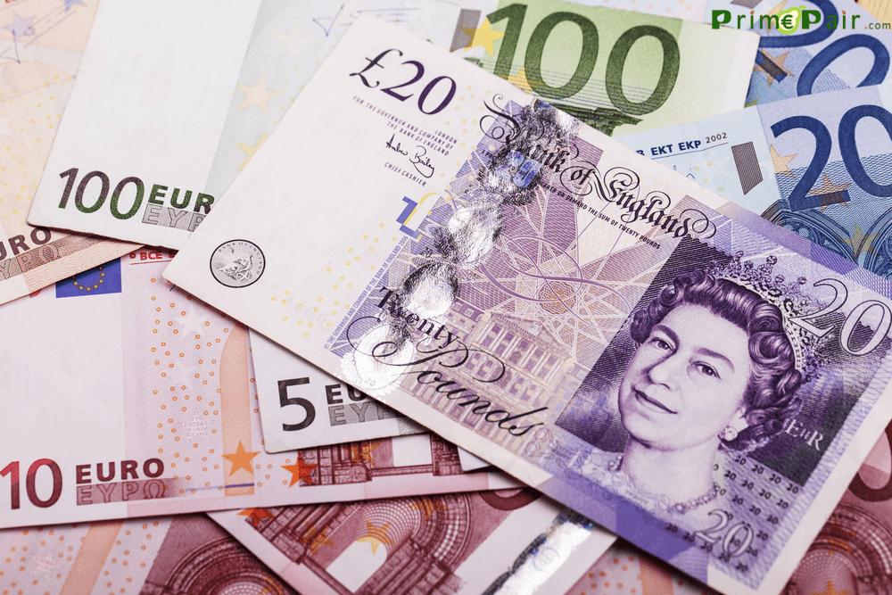 Risale la coppia GBP/USD