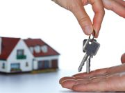 vendita immobili