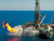 Aumentano di valore i futures del Gas Naturtale