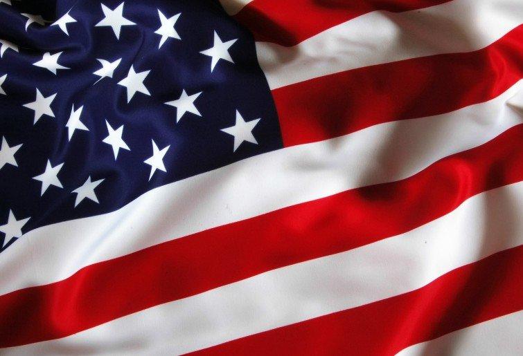 Valori USA per inizi costruzioni
