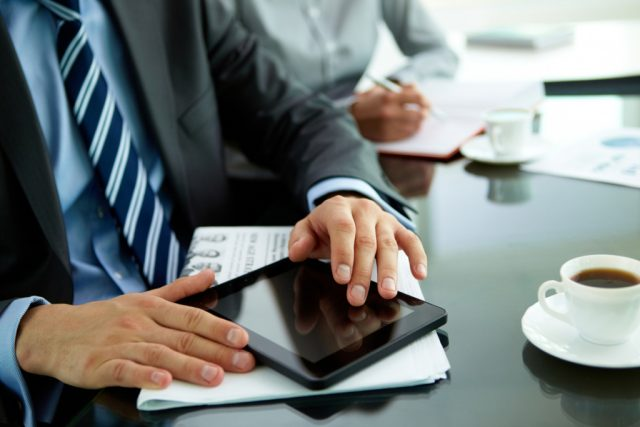 Investire nel trading online con i simulatori