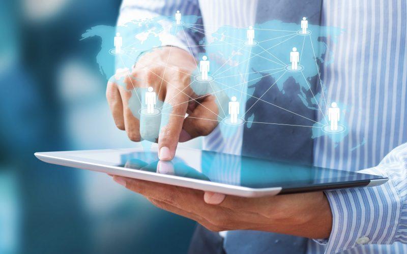 La psicologia del Trader applicata al trading online