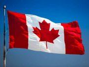 Previsione vendite al dettaglio in Canada