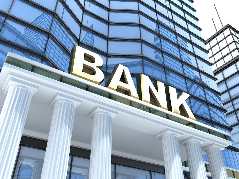 In Italia ci sono troppe banche