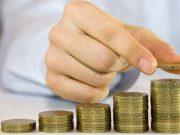 In calo la quota reddito da lavoro